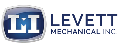 Levett Mechanical