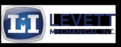 Levett Mechanical